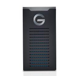 28 - G-DRIVE mobile SSD R-Series