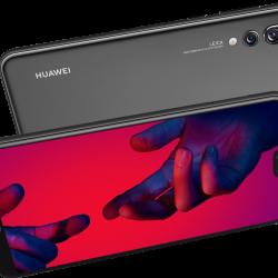 34 - Huawei P20 Pro-bis