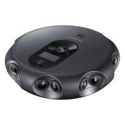 36 - Samsung 360 Round Camera