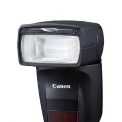 39-Canon Speedlite_470EX_AI NOT Sticker FSL