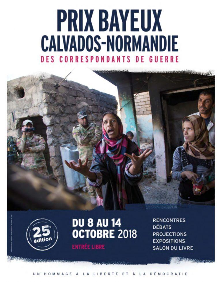 Bayeux-2018-affiche