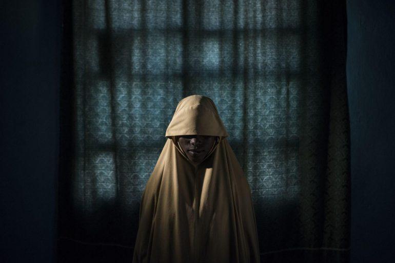 Boko Haram Strapped Suicide Bombs-©-Adam-Ferguson
