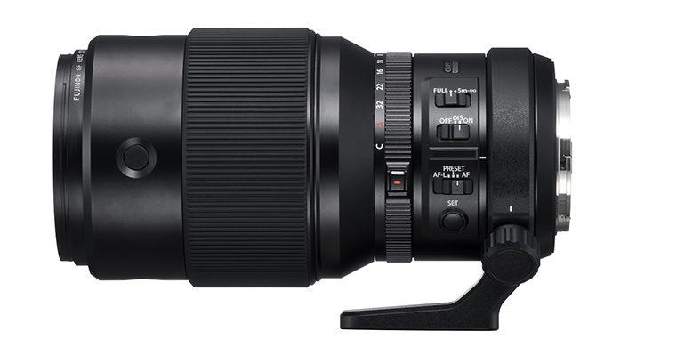 Fujinon-GF-250mm-f4-R-LM-OIS-WR-lens-1