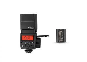 Godox-V350