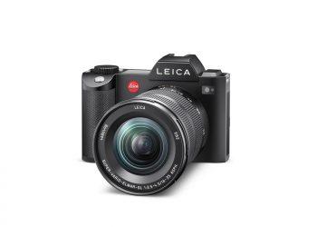 Super-Vario-Elmar-SL 16-35 mm f/3,5-4,5 ASPH