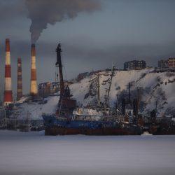 Petropavlovsk 1