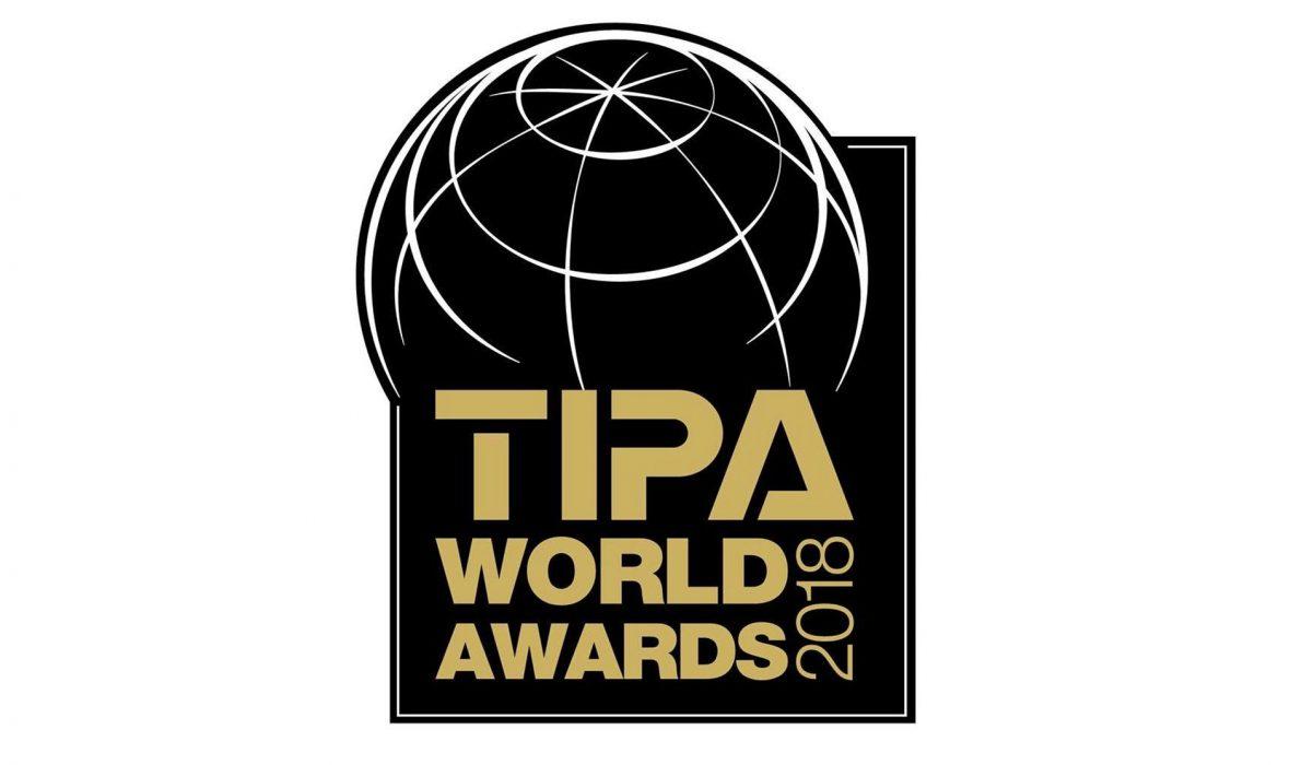 Tipa-2018