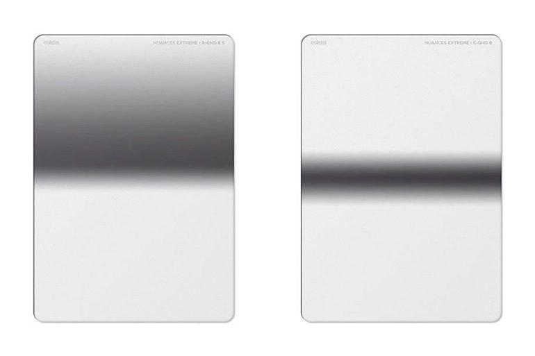 cokin-nuances-extreme-de-nouveaux-filtres-nd