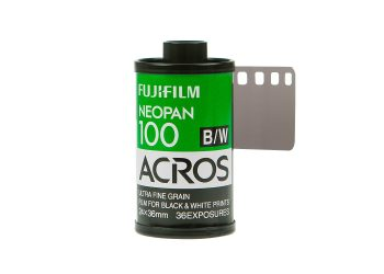 f136acros_product_1_media_gallery