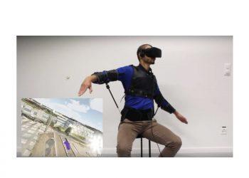 flyjacket-exosquelette-une