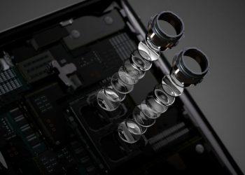 xperia-xz2-premium-double-capteur