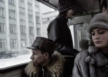 003_SOVIETLAND_TCOLL_BIG