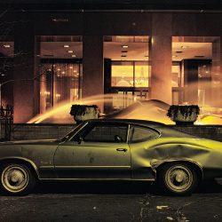 081_Cars