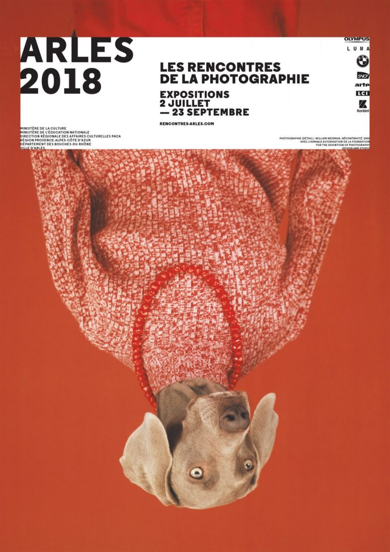 2018-Arles-Rencontres-A4-FR