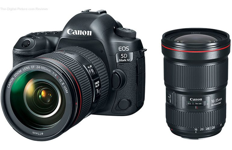 Canon-EOS-5D-Mark-IV-EF-24-105L-IS-II-and-EF-16-35L-III