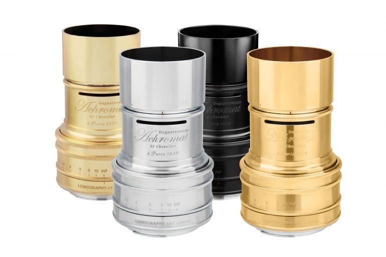 Daguerreotype_Chrome_Gold_Brass_Black