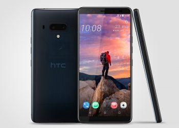 HTC_U12+_Translucent_une