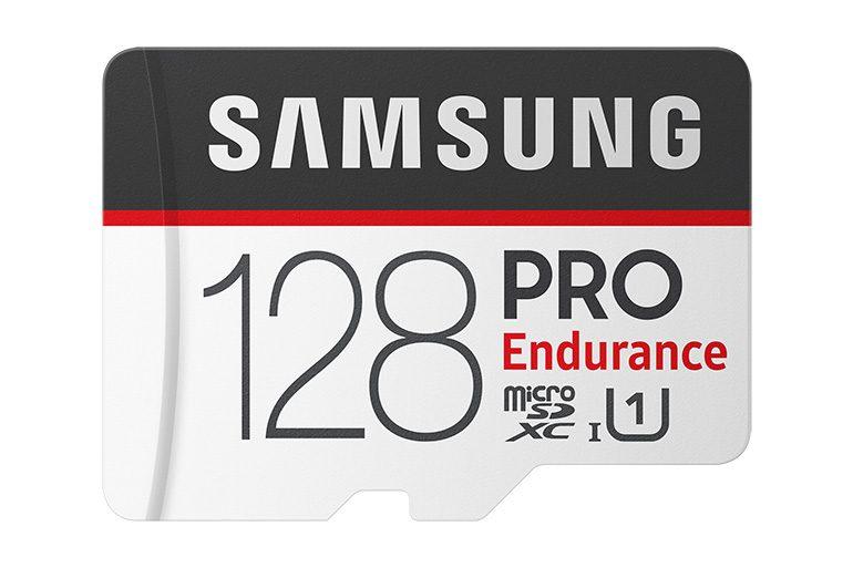 PRO-Endurance-Card-128GB