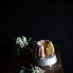 Picturesque-Food-Photography-Amandine-lhyver2