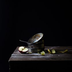 Picturesque-Food-Photography-Amandine-lhyver8