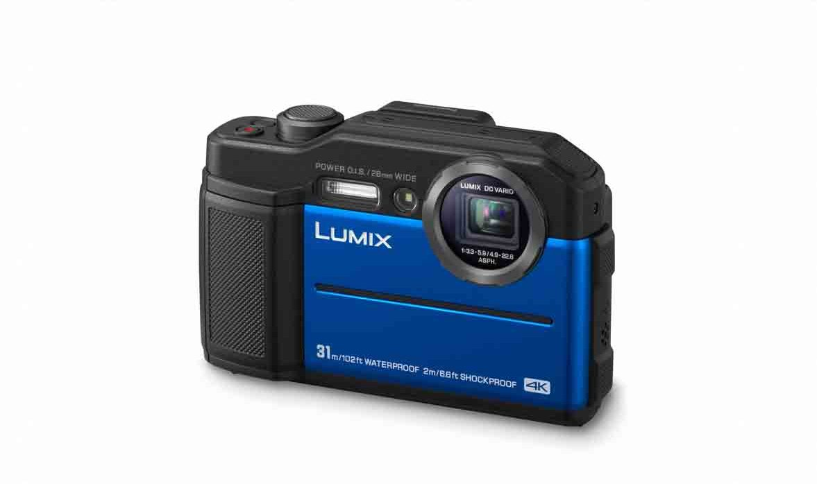 lumix-ft7