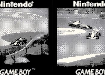 illustre_intro_Gameboy_camera