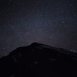ladakh_gya_2_6
