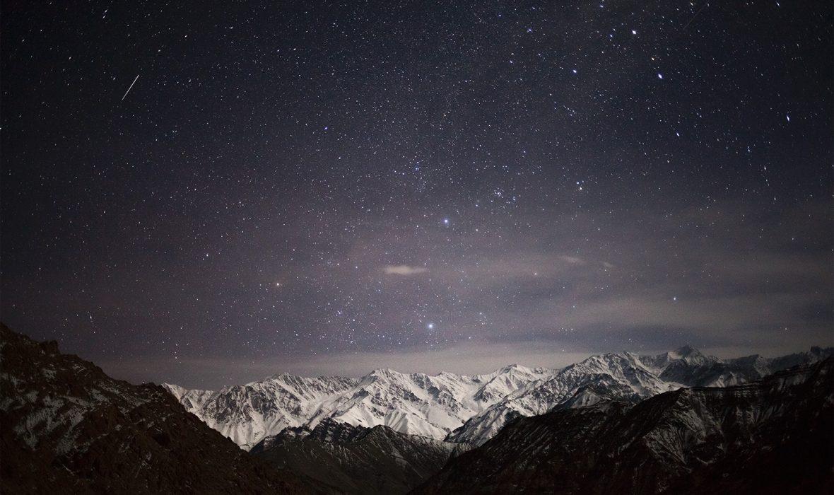 ladakh_sham_1_43