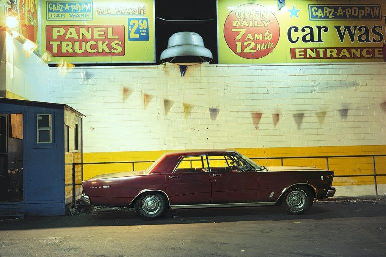 langdon-clay-cars-NYC-08