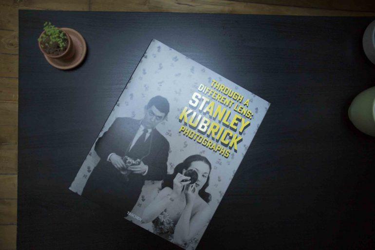 lense_illustre_3_Livre_Stanley_Kubrick