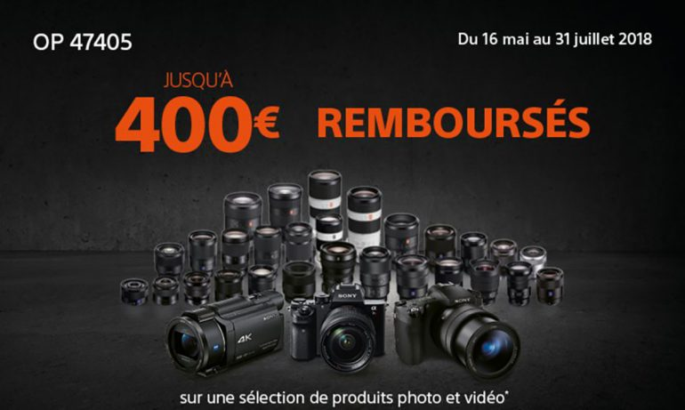 odr-sony-jusqu-a-400-euros-rembourse-une