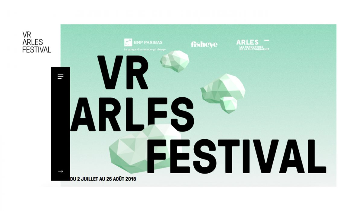 residence-ecriture-realite-virtuelle