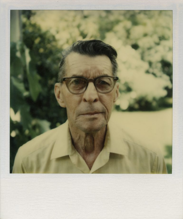 Found_Polaroids_Kyler_Zeleny (4 of 10)