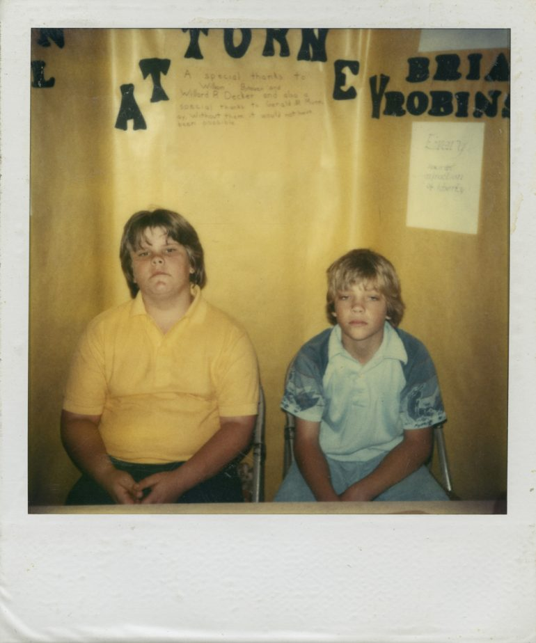 Found_Polaroids_Kyler_Zeleny (7 of 10)