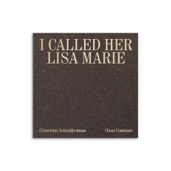 I-called-her-lisa-marie-cover-1