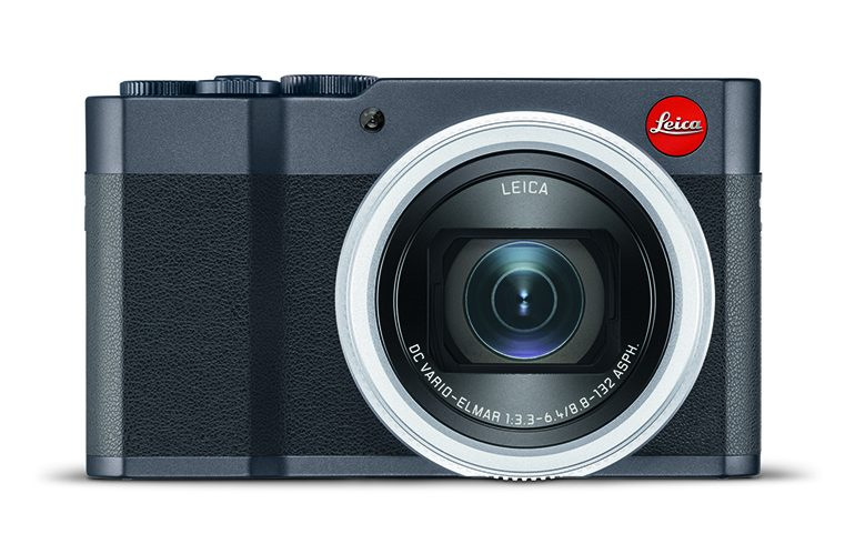 Leica C-Lux_midnight-blue_front