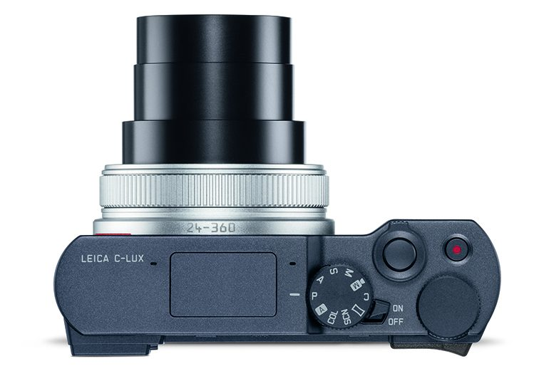 Leica C-Lux_midnight-blue_top