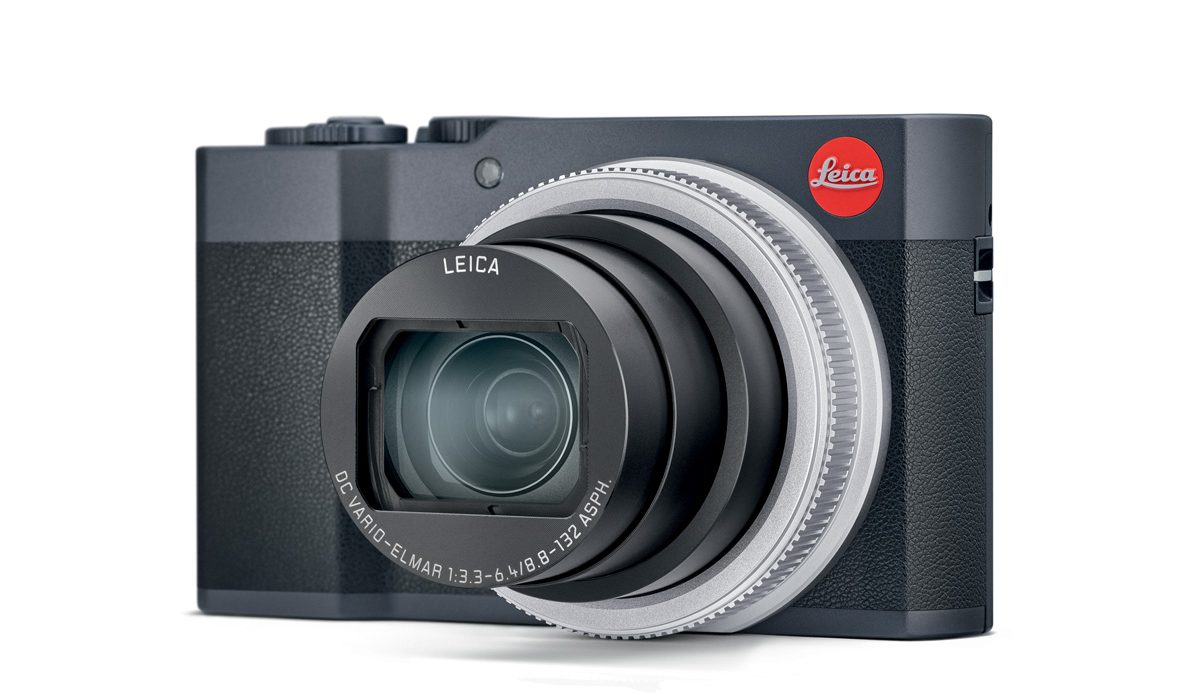 Leica C-Lux_midnight-blue_une