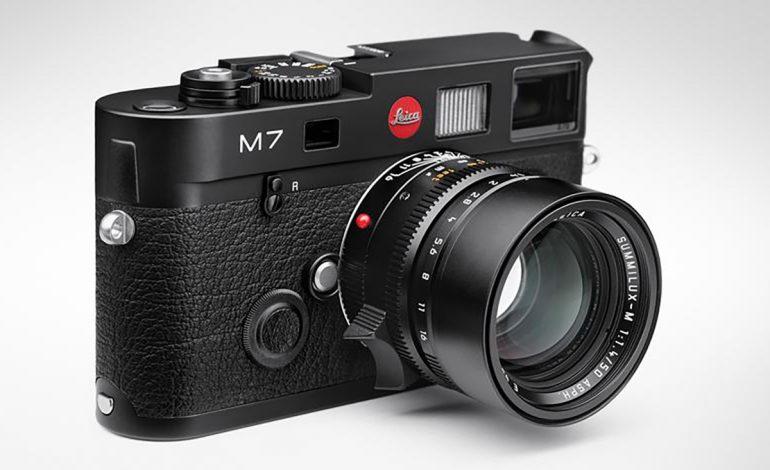 M-SYSTEM-M7-WINDOW-TEASER_teaser-1200x470