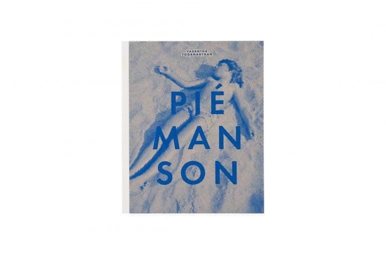 Piemanson-cover