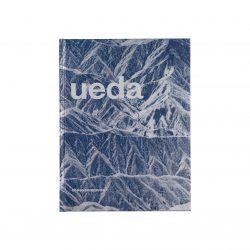 Shoji-ueda-cover
