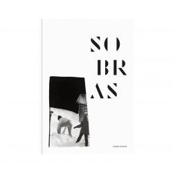 Sobras-cover