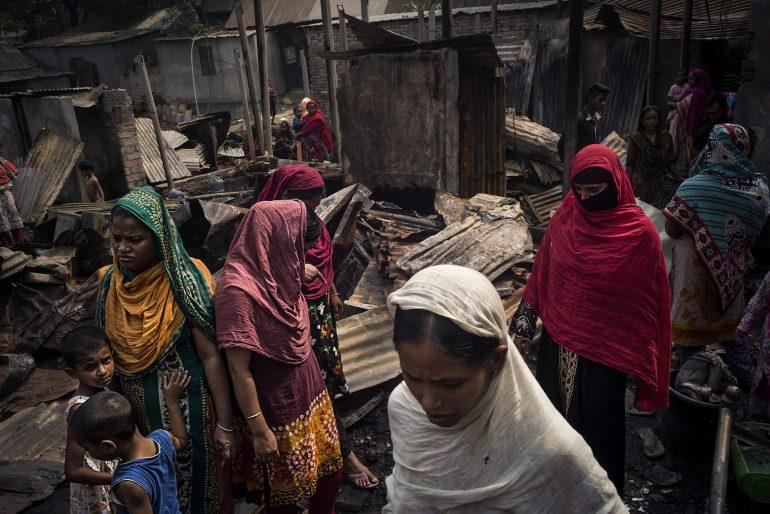 Turine-Dhaka_003