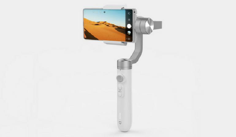 Xiaomi-Mi-Handheld-Mobile-Phone-Gimbal