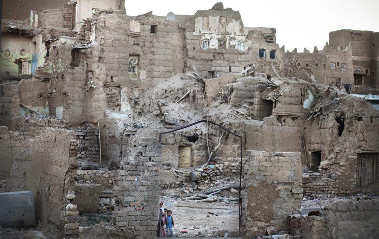 deViguerie-Yemen_003