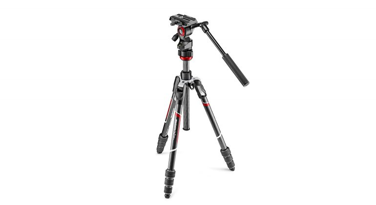 manfrotto-2