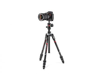 manfrotto-befree-une