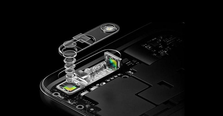 oppo_find_x_5x_optical_zoom_featured