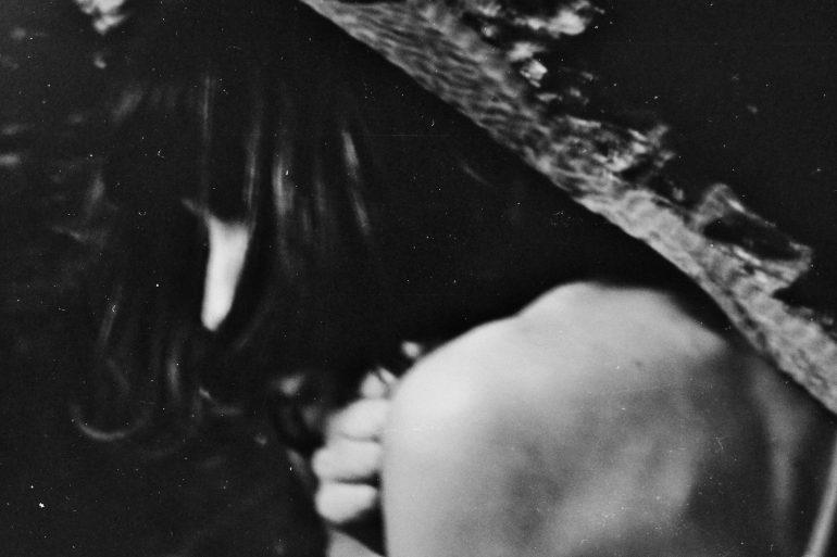 pauline amélie -1- cauchemar