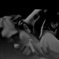 pauline amélie -19 - insomniaque